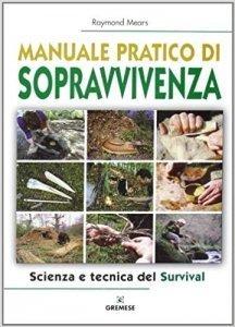 manuale sopravvivenza
