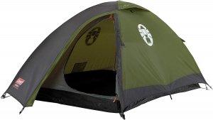 tenda da campeggio 2 persone