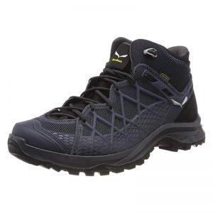 Salewa-scarpe-trekking-alte