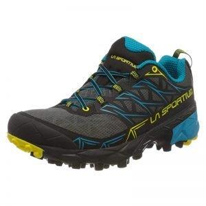 La Sportiva Scarpe da trail